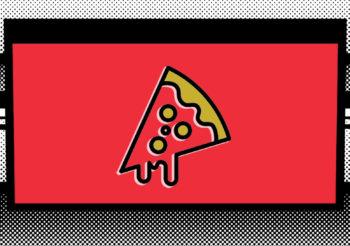 Playlist: Pizza